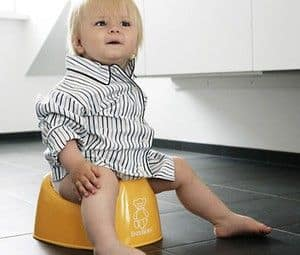 Оксалаты в моче у ребенка это
