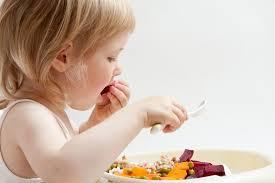Оксалаты в моче у ребенка диета