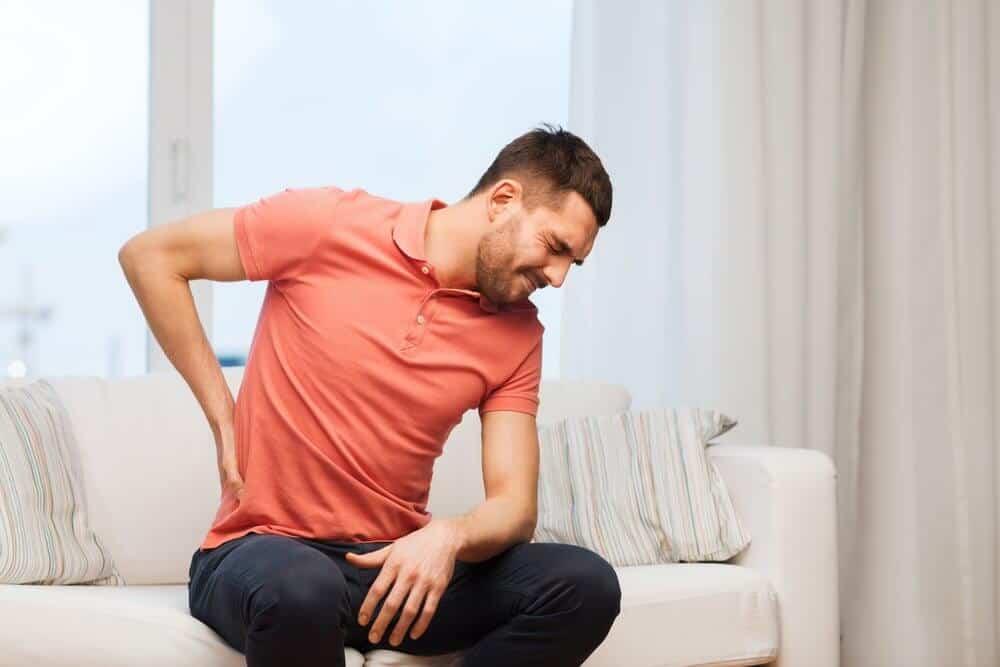 Почечная колика лечение в домашних условиях введение