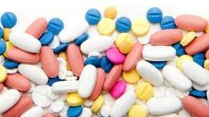 Лекарства для лечения почек сколько