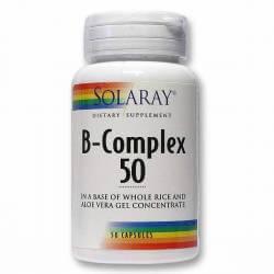 B-комплекс 50