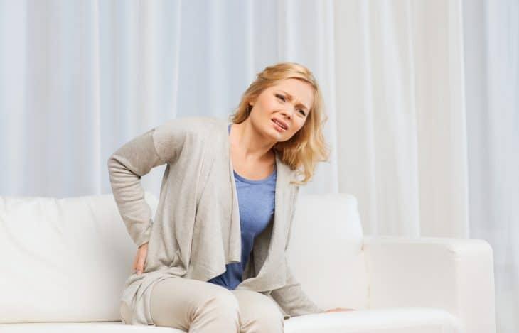 Диастаза мочи норма холецистит