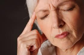 головная боль пр нефрите
