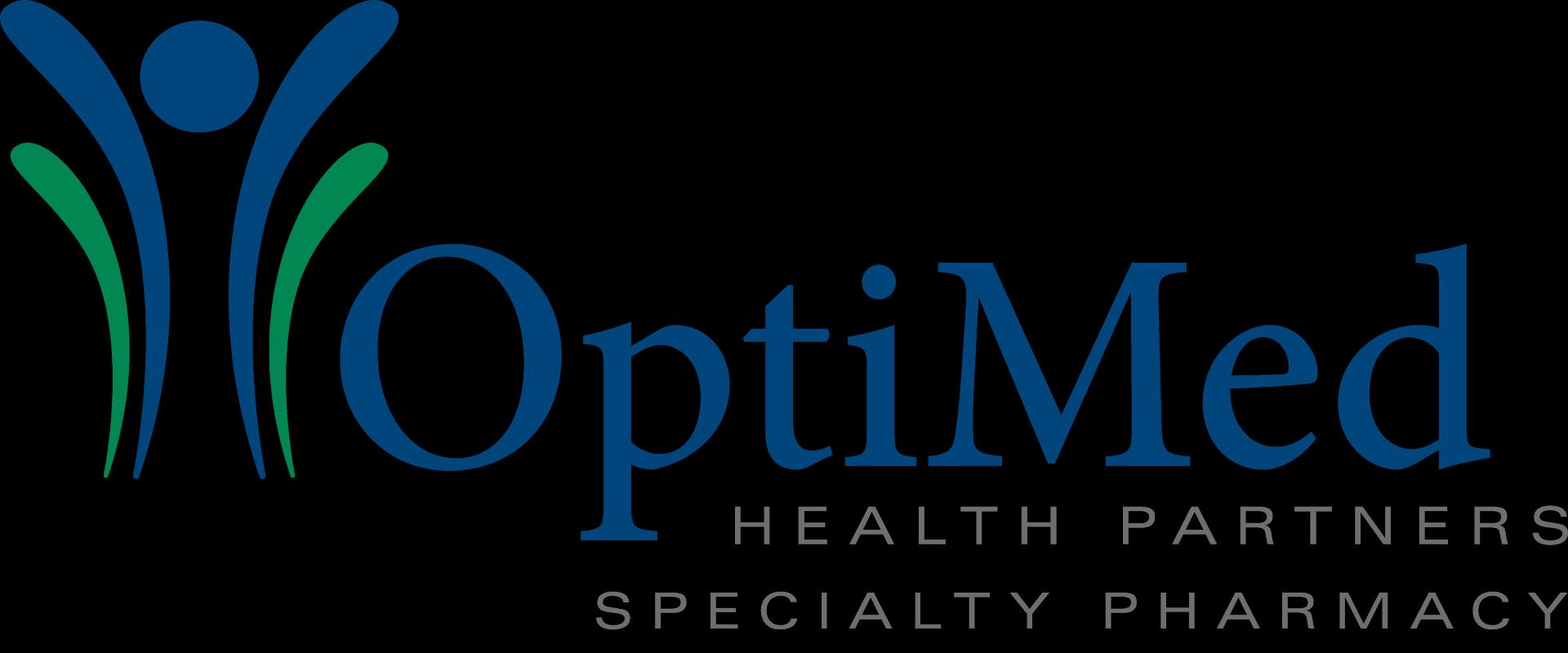 Сайт о лечении и диагностики заболеваний у детей и взрослых - лучшие и эффективные методы
