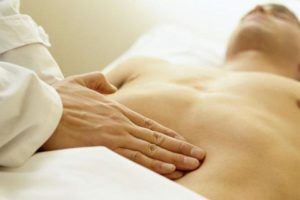 домашнее лечение цистита у мужчин