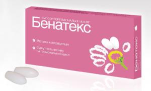 Benatex