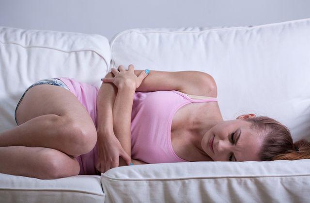 Выделения после лечения хламидиоза и гонореи у женщин