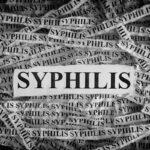 Что такое сифилис