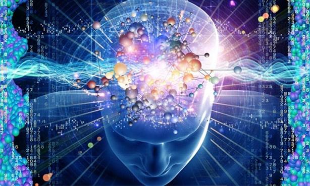 Улучшение мозговой деятельности