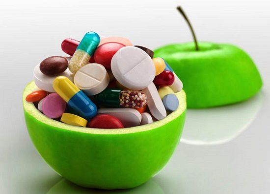 Витамины Юнивит Кидс для детей
