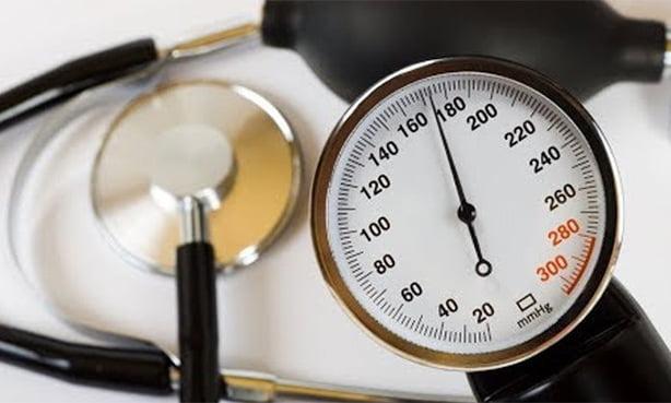 Врач о холестерине и повышенном давлении