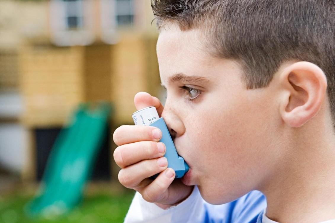 allergicheskij kashel' u rebenka lechenie