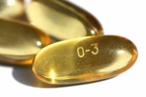 Омега 3 жирные кислоты: польза и вред, состав, противопоказания