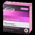 ледис формула менопауза усиленная формула
