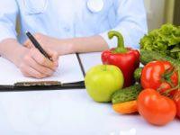 Овощи и фрукты, рекомендации врача