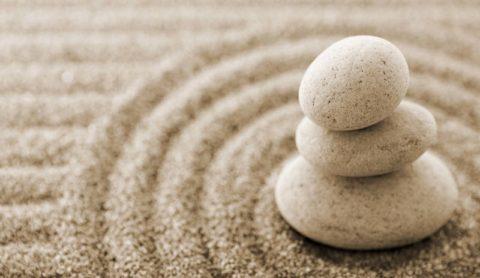 Если не лечить песок, то со временем в почках начнут образовываться крупные камни