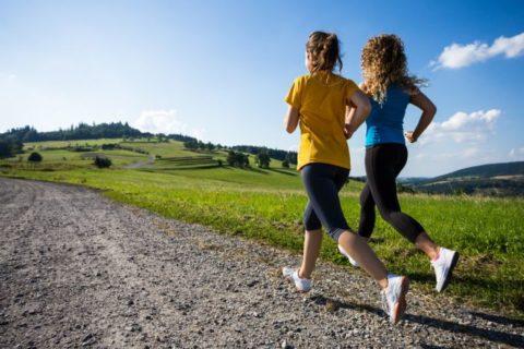 Главнейшей профилактической рекомендацией является соблюдение правил здорового образа жизни