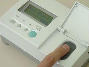 Глюкометр без тест-полосок