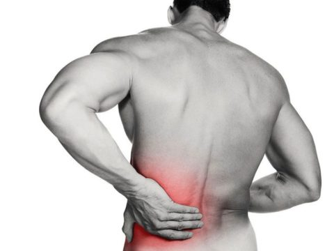 Характер и локализация боли помогут в постановке правильного диагноза.