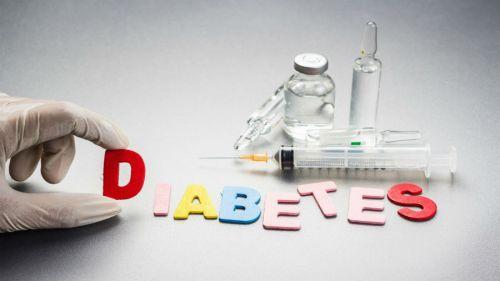 Лекарства при диабете