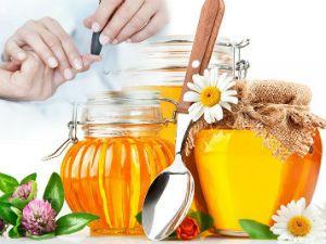 Мед и сахарный диабет