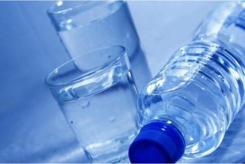 Минеральные воды могут принести как пользу, так и вред