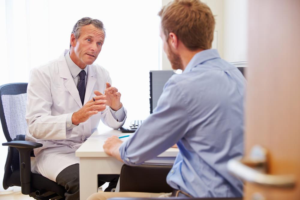 Мужской кандидоз: что нужно знать о инфекционном заболевании?