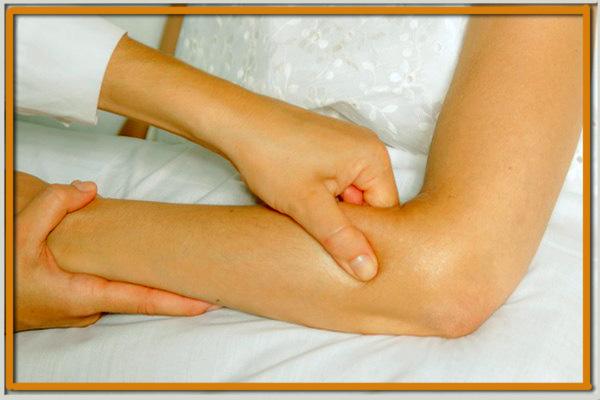 Лечение прыщей на руке