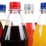 Натрий и красители в газированных напитках - враги для больных почек