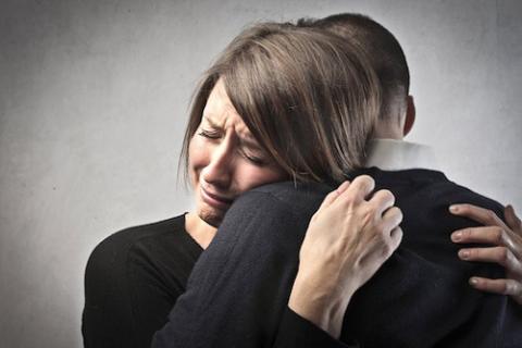 Нелечение хронического уретрита у женщин – одна из причин обтурационного мужского бесплодия