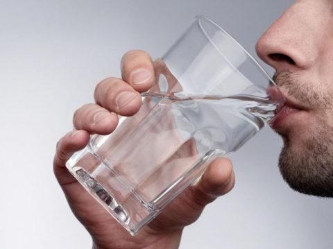 Обязательное условие для проведения исследования – наполнение мочевого пузыря