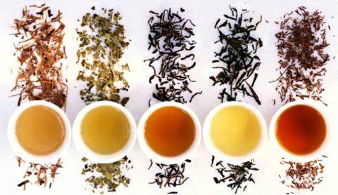 Пить беременным обычный чай можно, но понемногу и с осторожностью