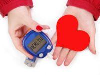 Уровень сахара в крови в норме