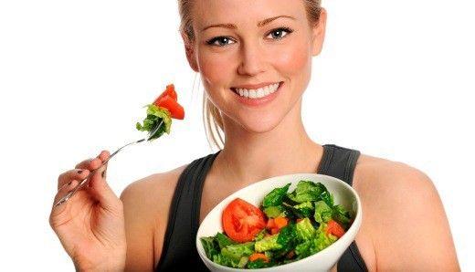 рекомендации при диете при камнях в почках