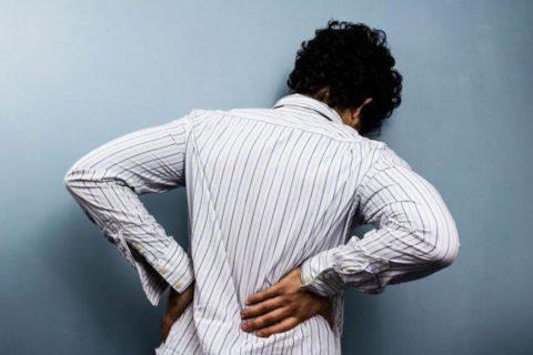 Признаки патологии почек у человека и способы подтверждения подозреваемого диагноза