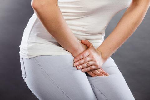 Проблемы с мочеиспусканием — признак возможных проблем с почками
