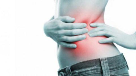 Реабилитационный период и особенности ухода за больным с нефростомой в почке
