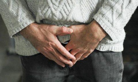 С рецидивами болезни сталкивается более 11% больных
