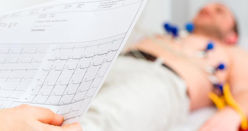 Сердечный кашель – что это и как лечить