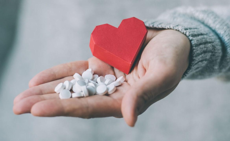 serdechnyj kashel tabletki
