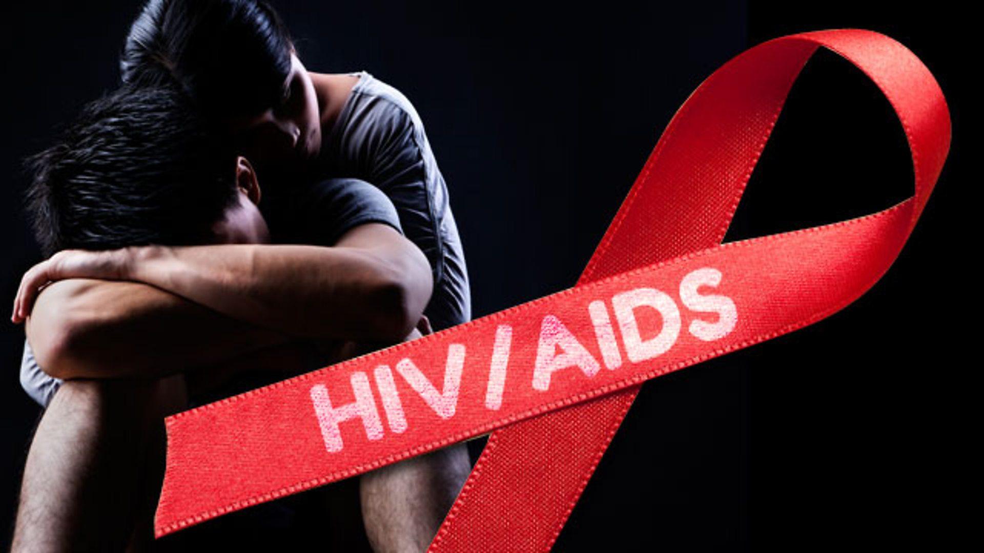 ВИЧ и СПИД – есть ли разница и чем они отличаются