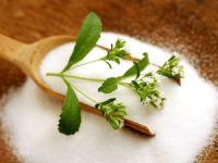 Травы для лечения диабета