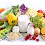 В процессе лечения и первое время после окончания терапии необходимо придерживаться диеты