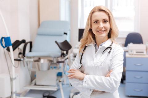 Важнейшим профилактическим требованием является регулярное посещение гинеколога