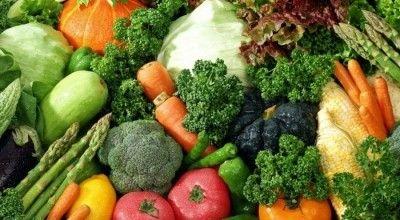 обострение пиелонефрита диета