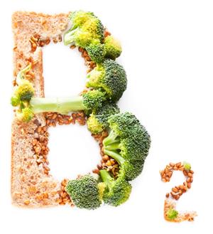 витамин б2