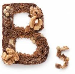 витамин б5