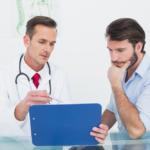 Вместе с доктором происходит выбор наиболее подходящего метода удаления конкремента