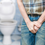 Заболевания мочевыводящей системы могут сопровождаться энурезом