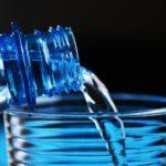 Жидкость употребляют в том количестве, которое рекомендовал доктор